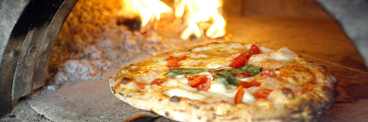 pizza-forno